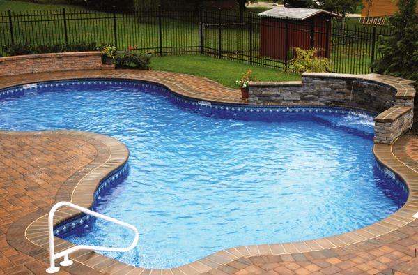 home-design-spa-pool-wallpaper-hd-spa-pool-christchurch-spa-pool-wellington-spa-pool-chemicals-spa-pool-nz-spa-pool-hire-spa-pool-folliculitis-spa-pool-covers-spa-pool-prices-spa-pool-store-spa-pool-a