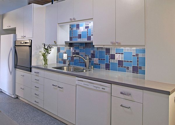 Splashbacks-Kitchen-Inspiration