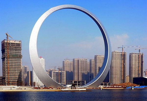 The Circle of Life, China_2
