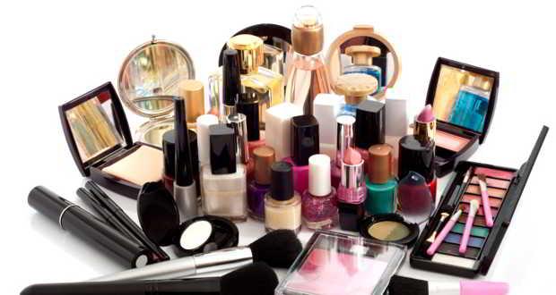 expired-cosmetics
