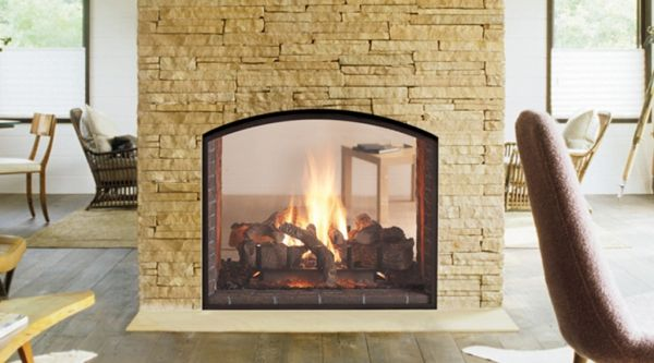 How to choose a fireplace that complements your lifestyle for Choosing a fireplace