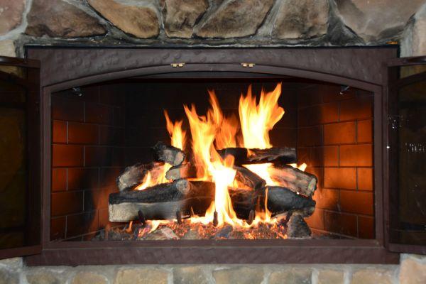 choose a fireplace  (5)