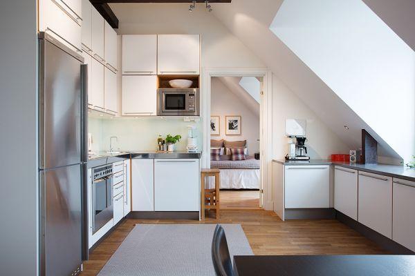 kitchen-needs-1