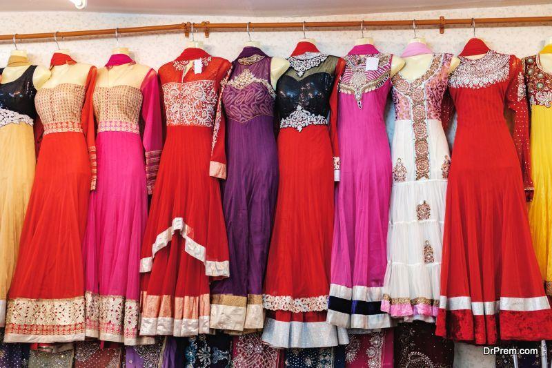 Seasonal-Salwar-Kameez-Trends
