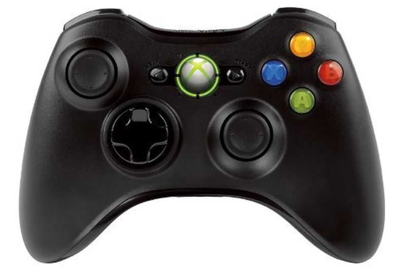 new-Xbox-360-controllers