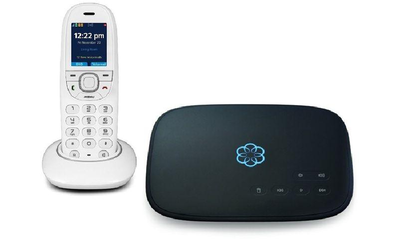home-phone-service