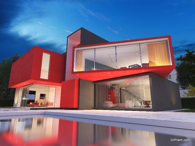 modern-architecture-houses