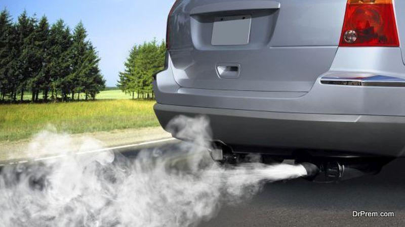 carbon-footprint-of-your-car