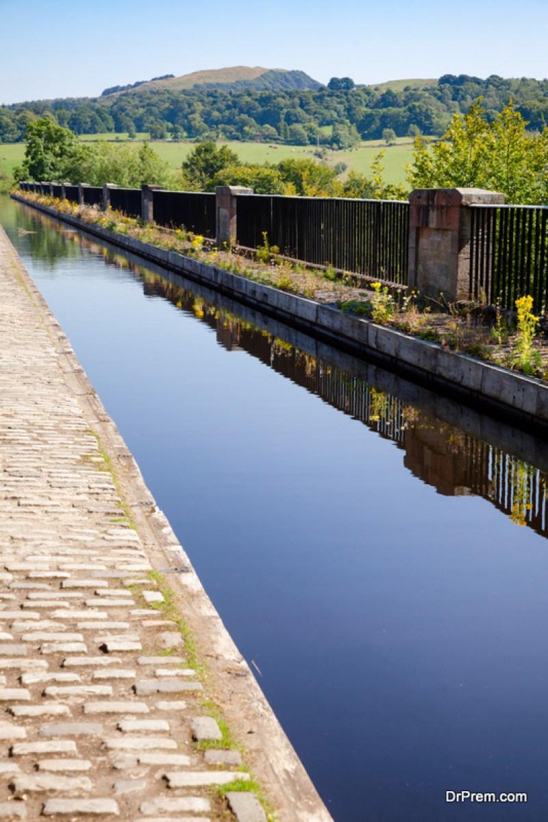 Avon Aqueduct