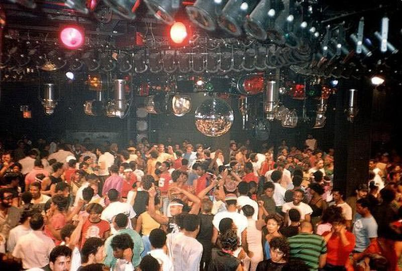 The-Loft-and-Paradise-Garage-New-York