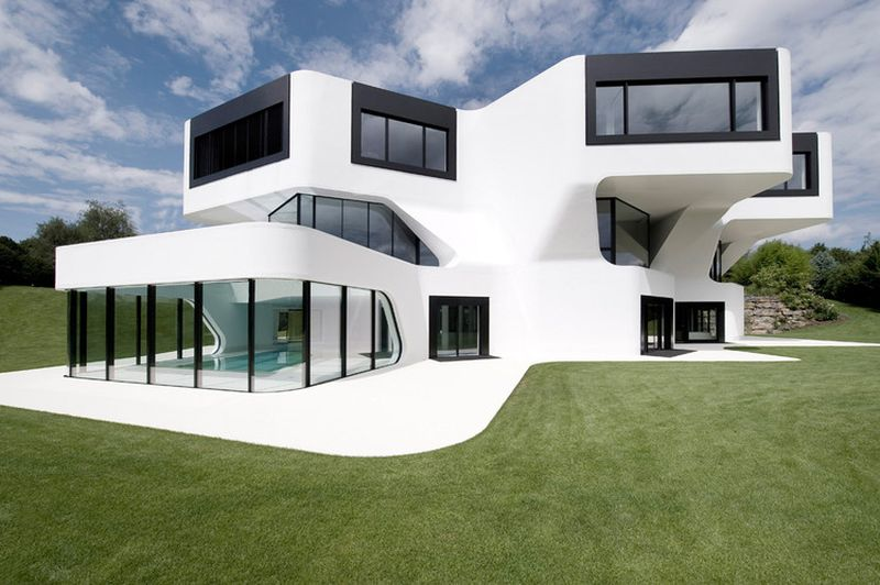 Dupli Casa – Germany