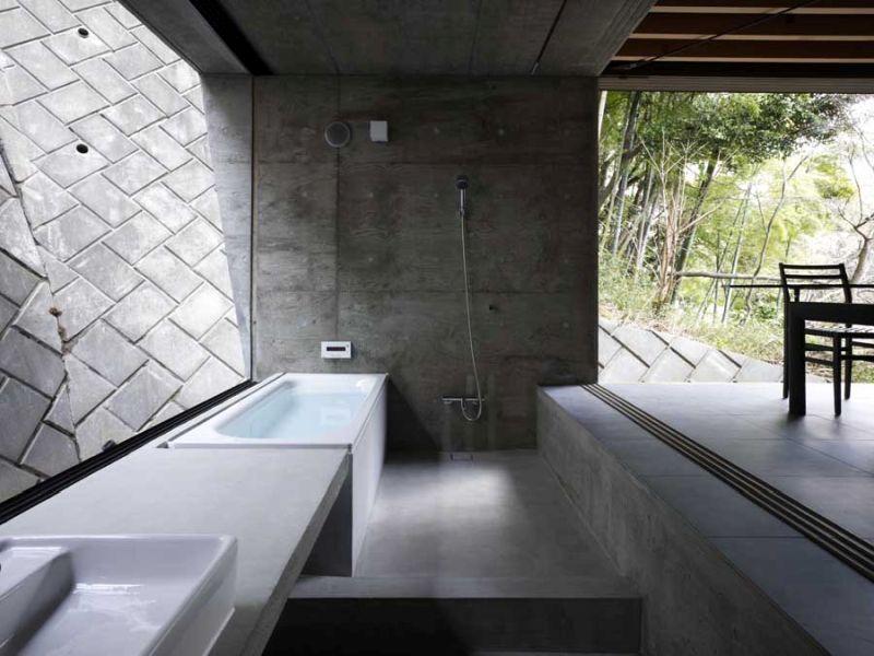 Kamakura House – Japan