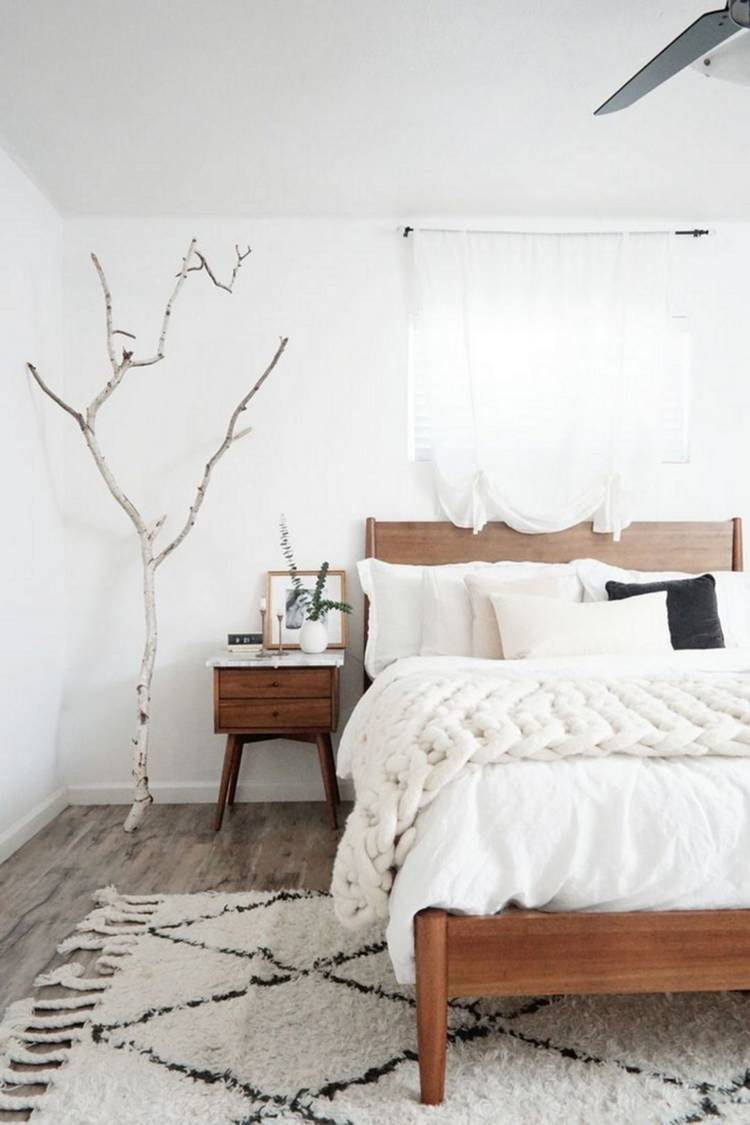 Scandi style - A complete style guide to the achieve the ... on Room Decor.  id=24427