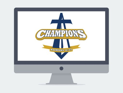 Lincoln NE Web Design and Development - champions
