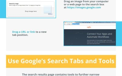 30+ Advanced Google Search Tricks to Make Your Life Easier