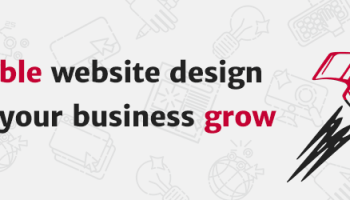 Web Design Trends 2020: 10 Dos & Don'ts for Small Business