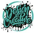 Design By Creative Logo 2