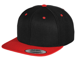YP002 Snapback Deals   Design By Creative