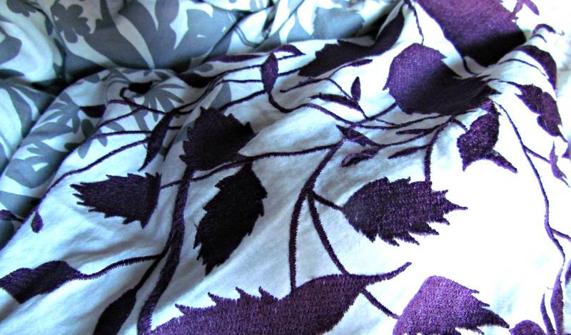 duvet covers| purple bedding||shopping for duvet covers|