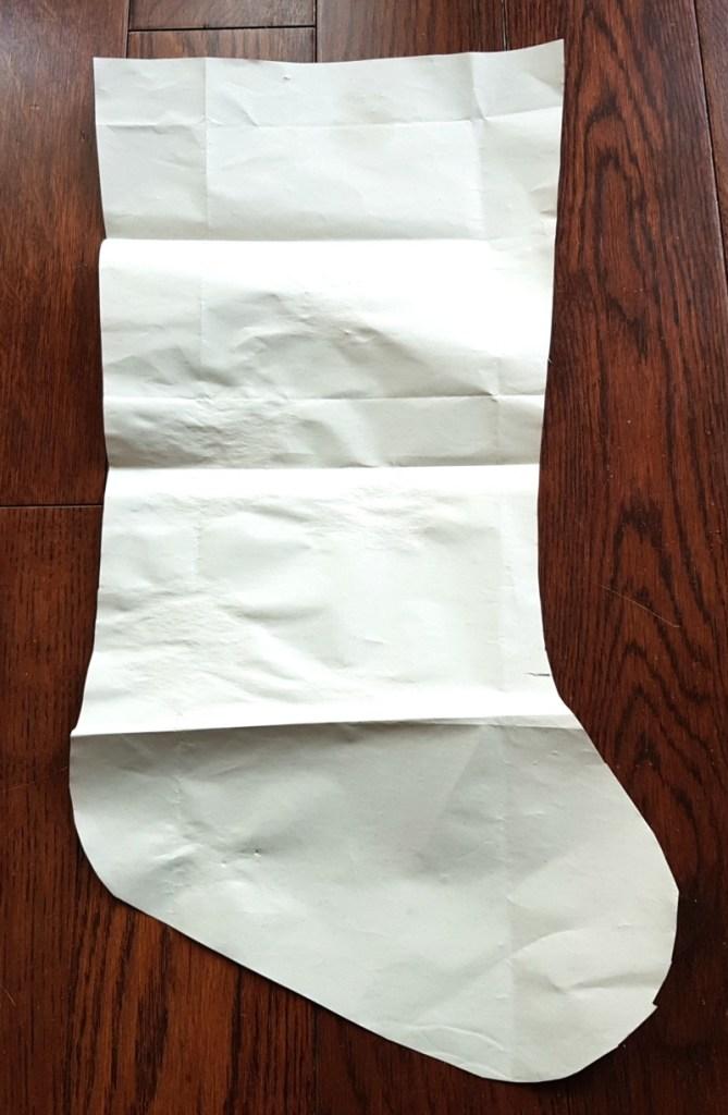 DIY Christmas stockings|DIY Xmas stockings|Easy Xmas stockings|Classy christmas stockings|shite christmas stockingschristmas stockings|white Christmas stocking|fur trimmed Christmas stocking