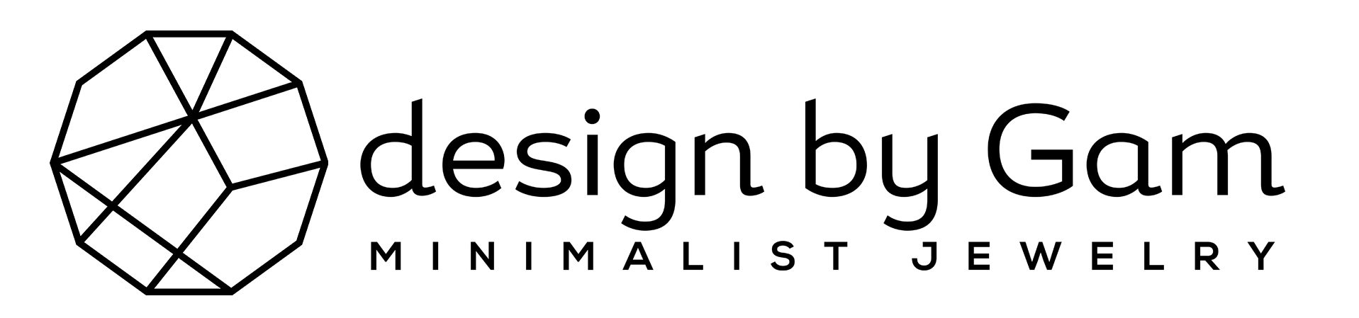 Designbygam | Handmade Jewelry