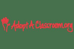 AdoptAClassroom.org