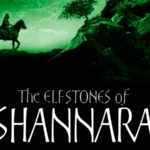Why You Should Be Excited for MTV's The Shannara Chronicles