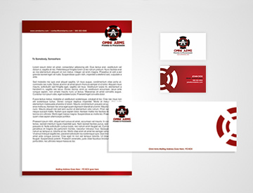 Omni Security Services