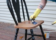 chair 036