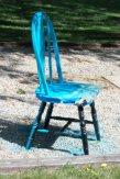 chair 048