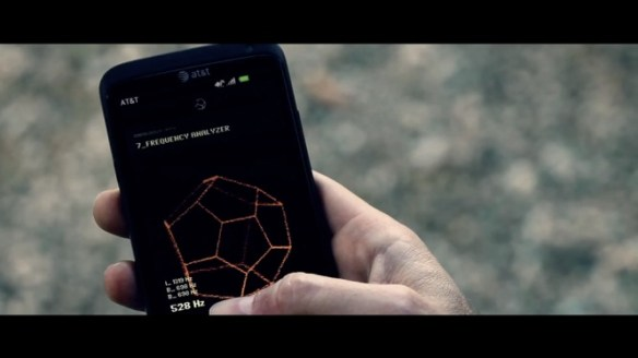daybreak-2012-tim-kring-northkingdom-app-design-dodecahedron-8