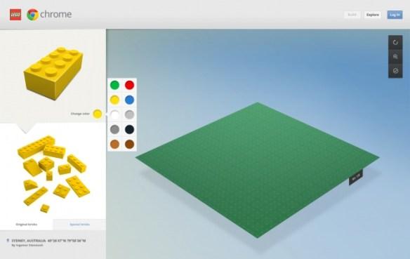lego-google-_rob-skiss-3