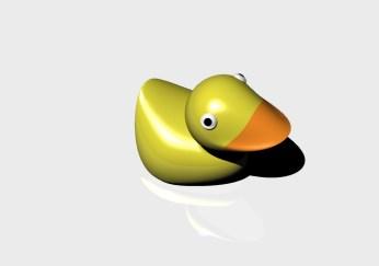 DuckModel2