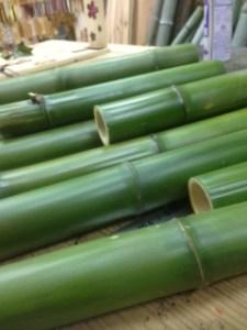 竹油抜き1