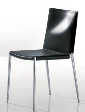 Black_chair