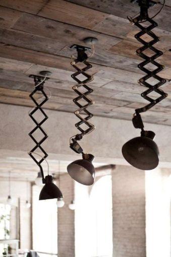 svetilniki-lampi-lyustri-v-stile-loft-29