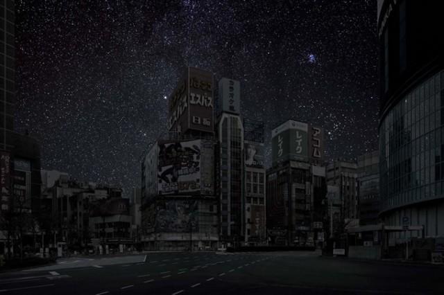 cidades-2