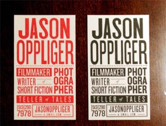 1.creative-business-cards-with-big-typography