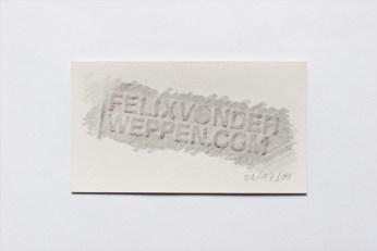 13.handmade-business-cards