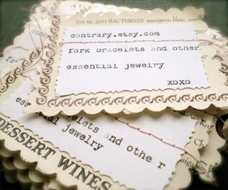 17.handmade-business-cards