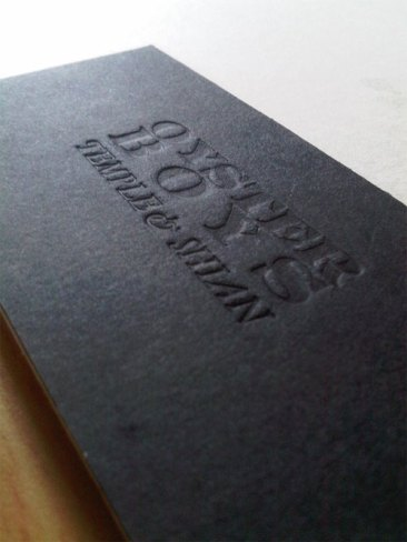 22.creative-business-cards-with-big-typography