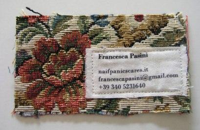 3.handmade-business-cards