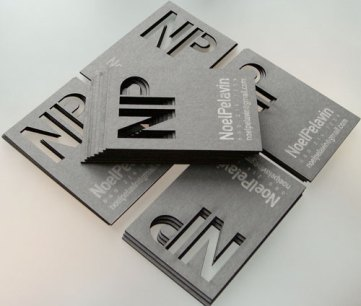 4.creative-business-cards-with-big-typography