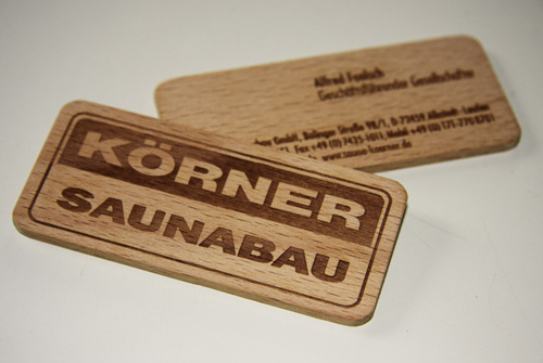 40.creative-business-cards-with-big-typography