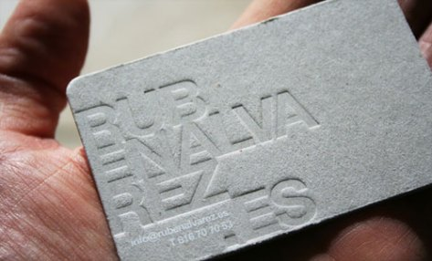 43.creative-business-cards-with-big-typography
