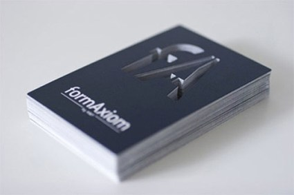 50.creative-business-cards-with-big-typography