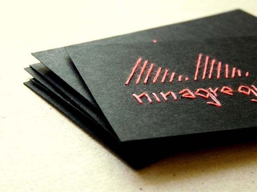9.handmade-business-cards