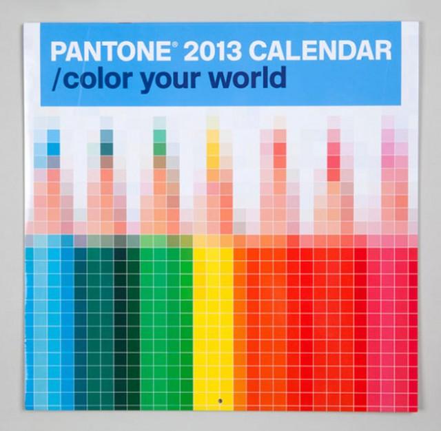 calendario-pantone-1