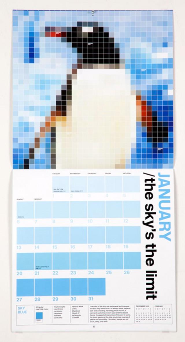 calendario-pantone-9