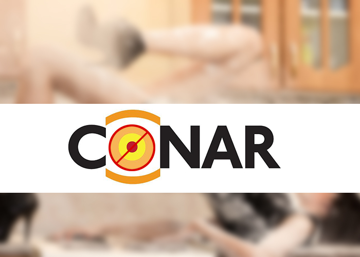 conar-1